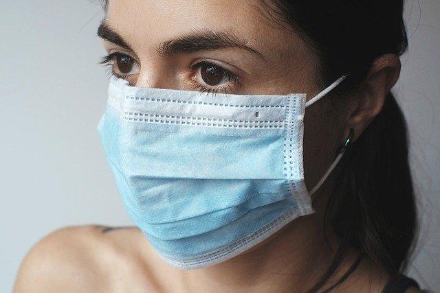 powikłania po koronawirusie